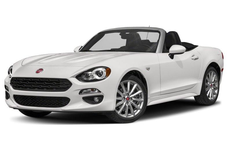 Cur Car Deals Rebates And Incentives